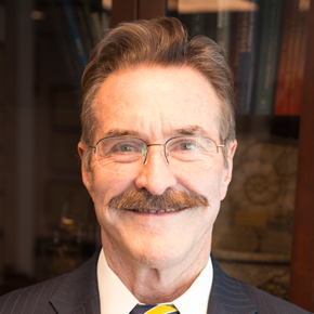 Jack Lewin, MD President and Chief Executive Officer